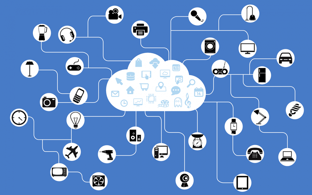 Работаем с Azure IoT устройствами из приложений UWP - 1