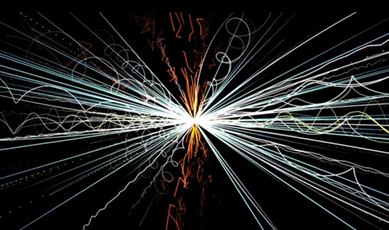 Спросите Итана №90: Мюоны, относительность и новый рекорд - 6