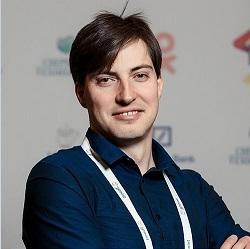 OpenJDK: Project Panama - 2