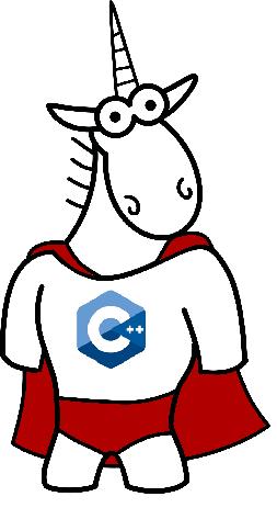 Как избежать ошибок, используя современный C++ - 1