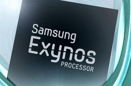 По слухам, SoC Exynos 8895 сможет обрабатывать изображения с камеры на 70-80% быстрее предшественника - 1