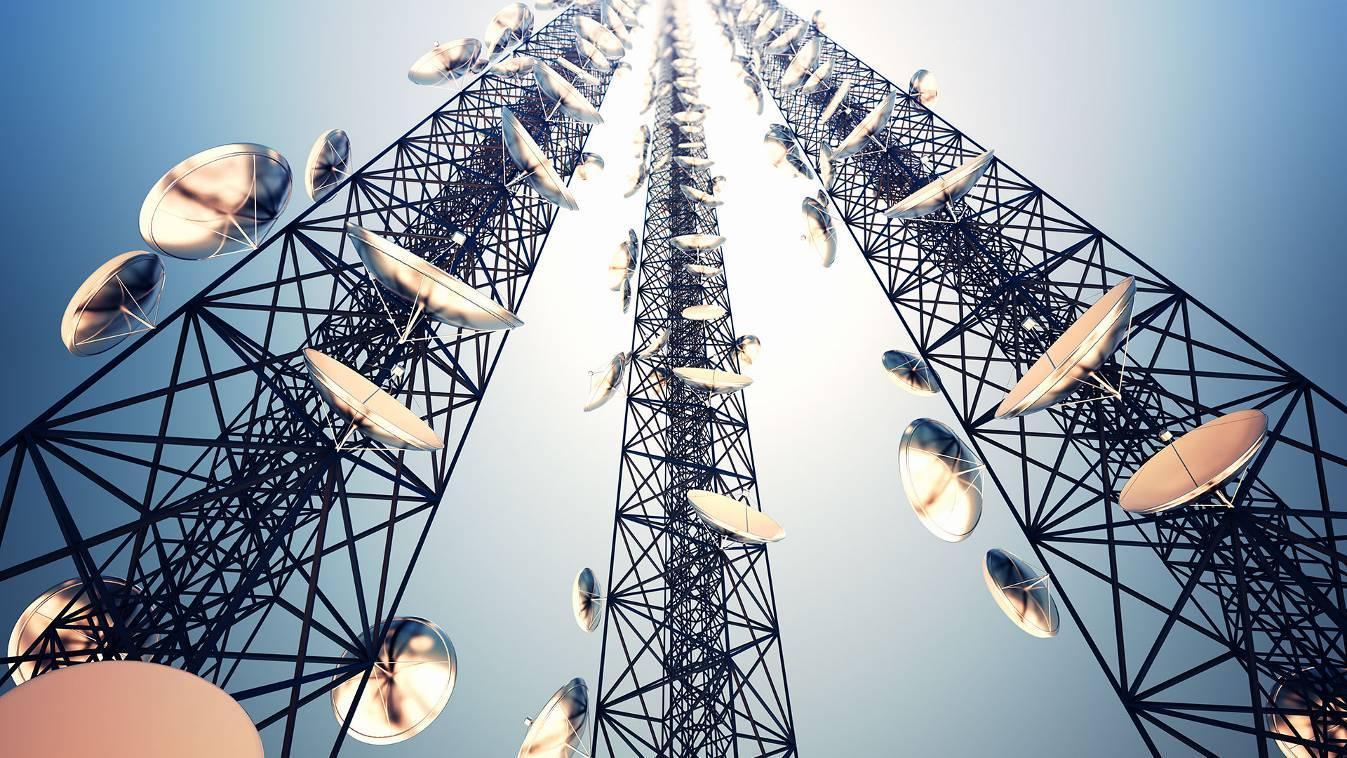 Эксперимент. Как мы нарушали скоростной режим мобильного интернета - 2