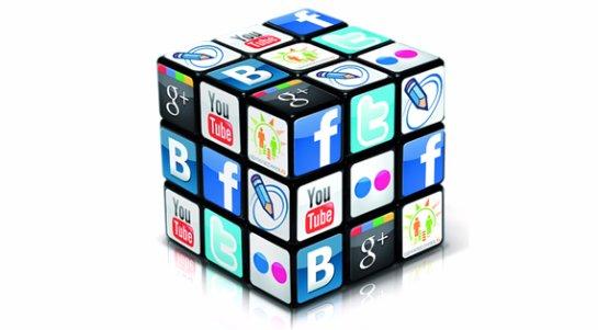 Хорошей работе персонала мешают социальные сети