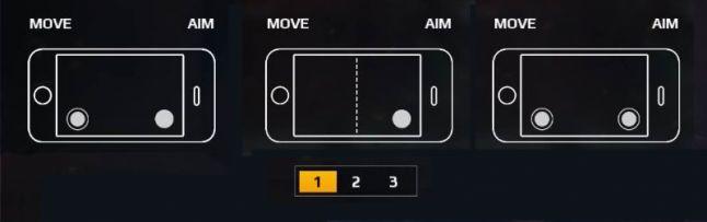 Жестокая реальность создания FPS для мобильных устройств - 13