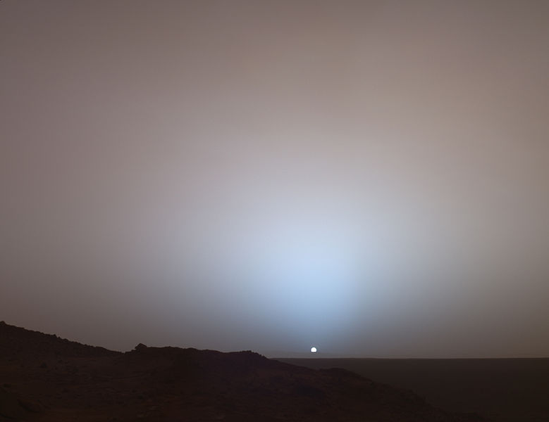 Программист на Марсе: Shutdown Dammit Until - 4