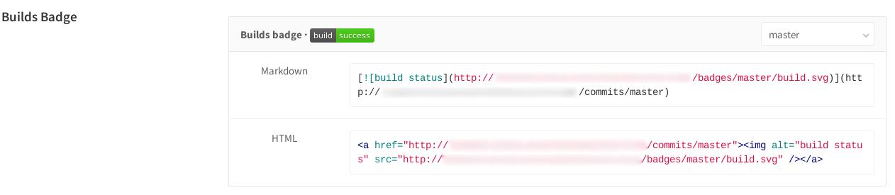 Gitlab-CI и проверка корректности синтаксиса Ansible-lint - 15