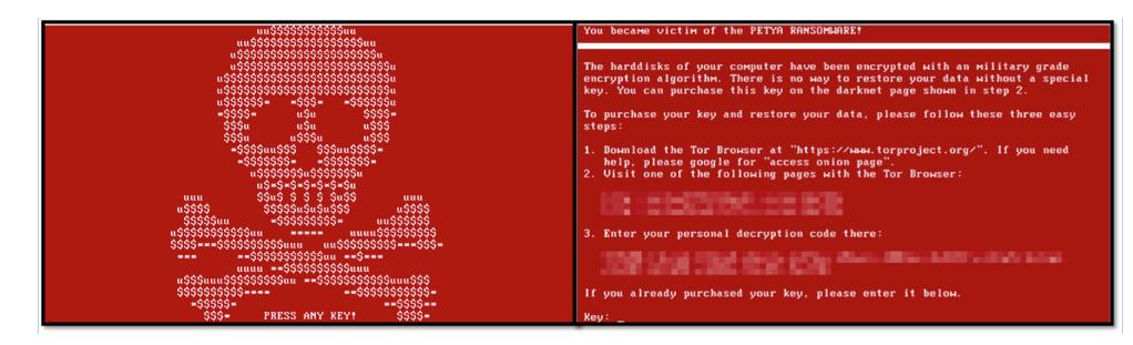 Механизмы шифрования в современных вымогателях - 7