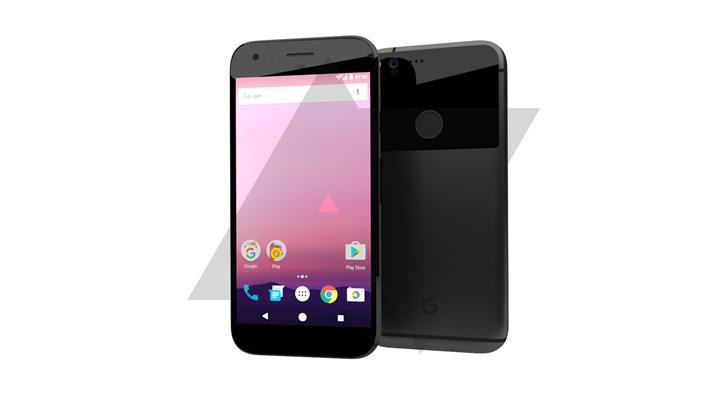 Смартфоны Google Pixel не будут дешёвыми