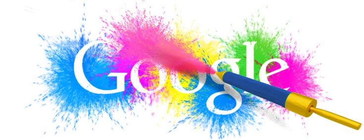 Google, возможно, придётся заплатить Индонезии более миллиарда долларов штрафа