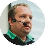 Проект Jigsaw в Java 9. Модулярное будущее, которого не избежать - 2