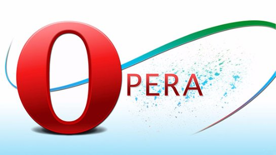 Браузеру Opera не страшны блокировки Роскомнадзора