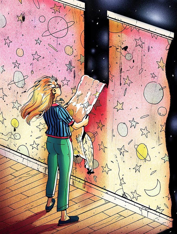 Что ещё мы в принципе можем узнать о Вселенной? - 3
