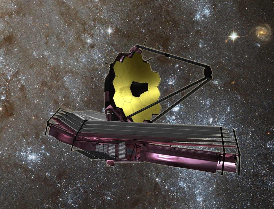 Не «Кеплером» единым - 8