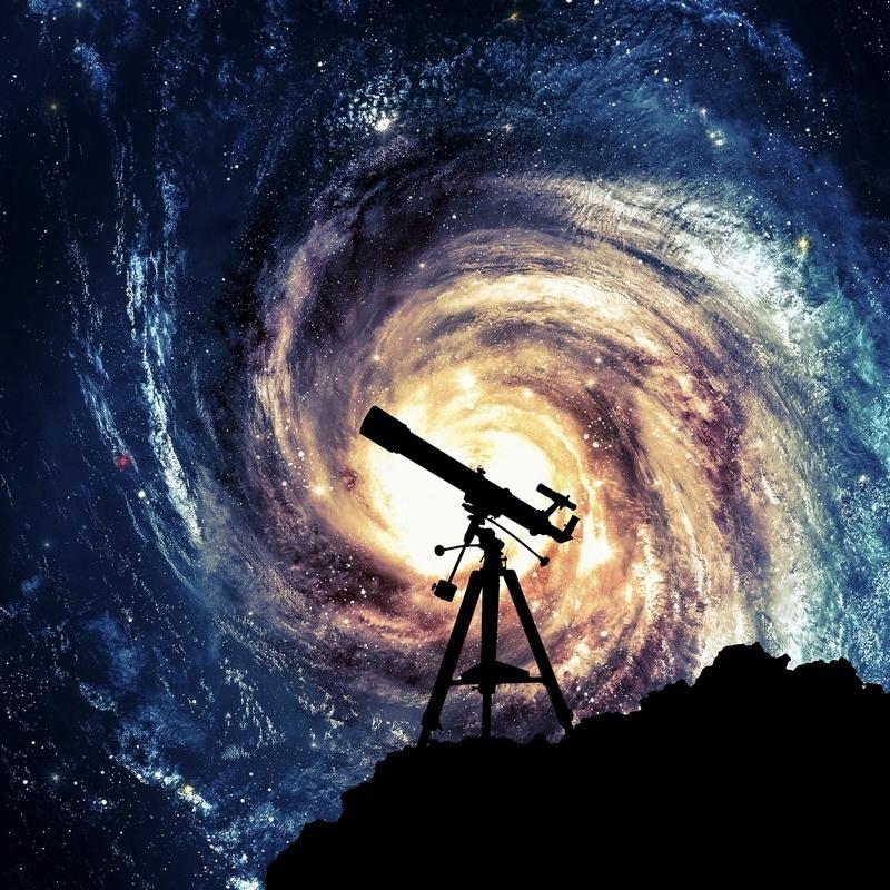 Не «Кеплером» единым - 1