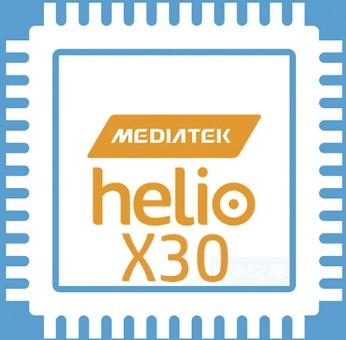 Производство SoC MediaTek Helio X30 начнется в конце текущего - начале следующего года