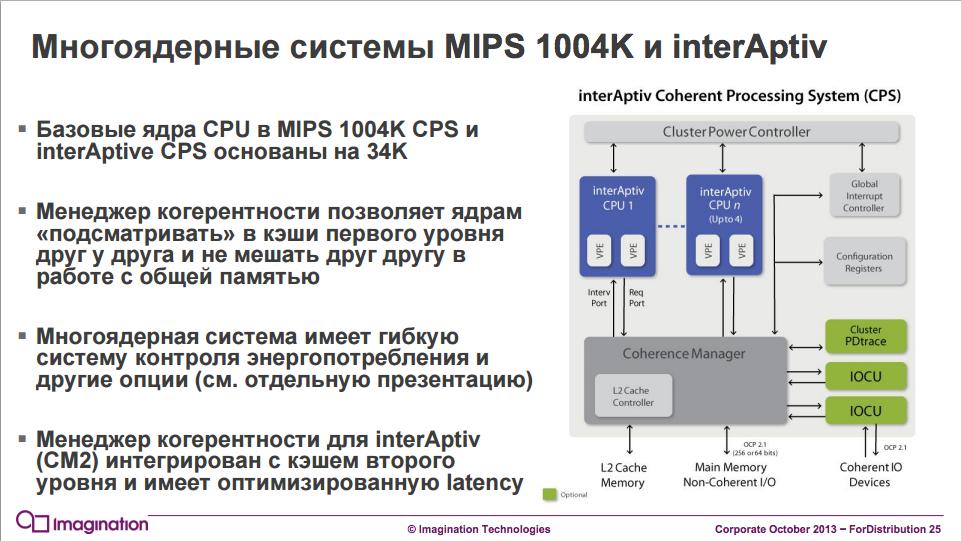 Украинец подсказал британцу сделать вебинар для разработчиков IoT для сельского хозяйства. А мы поговорим о CPU внутри - 8