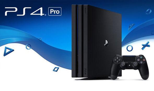 Foxconn и Pegatron приступили к сборке Sony PS4 Pro, Foxconn начинает тестовое производство Nintendo NX