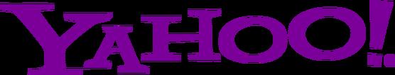 Учетные записи пользователей Yahoo оказались скомпрометированы - 1
