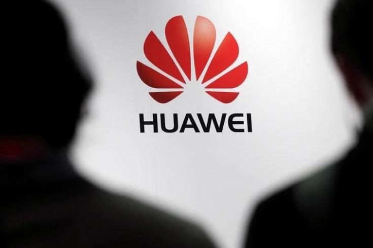 Оператором завода Huawei является индийское отделение компании Flextronics International