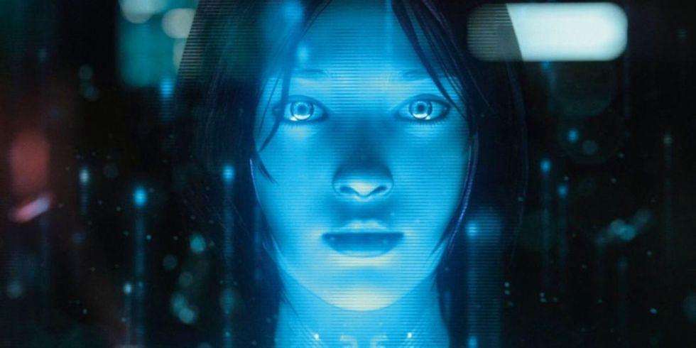 Microsoft патентует способ следить за пользователем с помощью ИИ и регистрации всех действий в Windows - 4