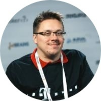 «Недавно запустили систему онлайн-продаж для BMW»: T-Systems о роли Java и конференций в своей деятельности - 3