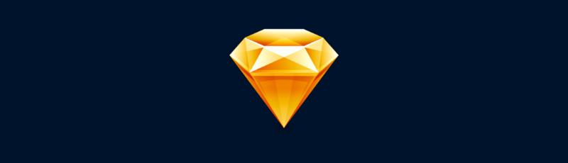 Руководство новичка по разработке плагинов для графического редактора Sketch - 1