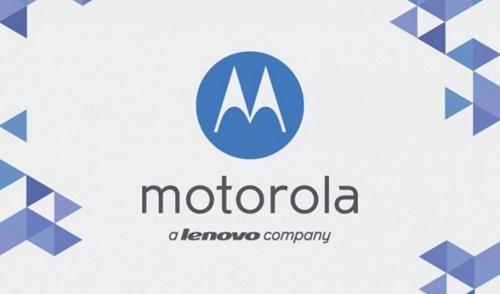 Lenovo избавляется от бывших работников Motorola Mobility