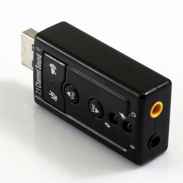 USB-IF предлагает сделать порт USB-C основным для всех устройств, работающих с цифровым звуком