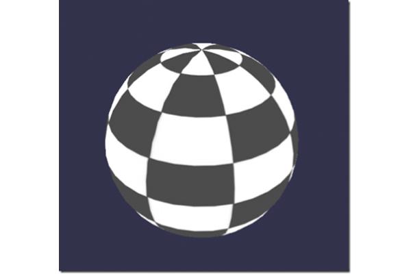 Создание шейдеров на основе Babylon.js и WebGL: теория и примеры - 11
