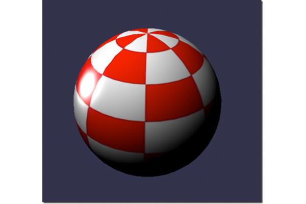 Создание шейдеров на основе Babylon.js и WebGL: теория и примеры - 14