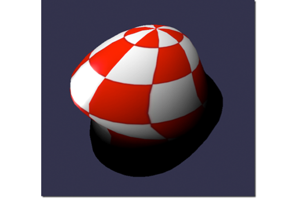 Создание шейдеров на основе Babylon.js и WebGL: теория и примеры - 16