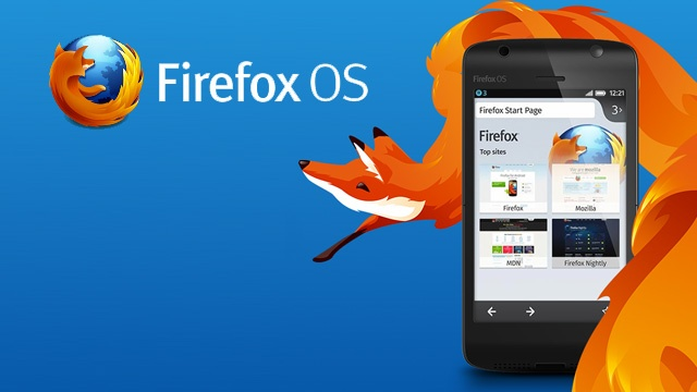 Mozilla прекращает работу над Firefox OS и передает исходный код open source-сообществу - 1