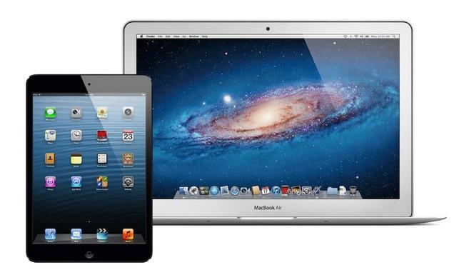 Компьютерная техника Apple возглавила рейтинг удовлетворенности американских пользователей 13-й год подряд