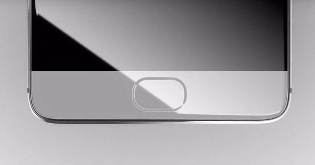 Производитель объяснил, почему ультразвуковой дактилоскопический датчик смартфона Xiaomi Mi 5S оказался видимым
