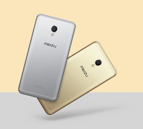 Meizu снизила цену смартфона Meizu MX6, уменьшив объем ОЗУ до 3 ГБ