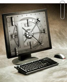 Позволит ли формальная верификация кода микроядра создавать сверхнадежные ОС - 1