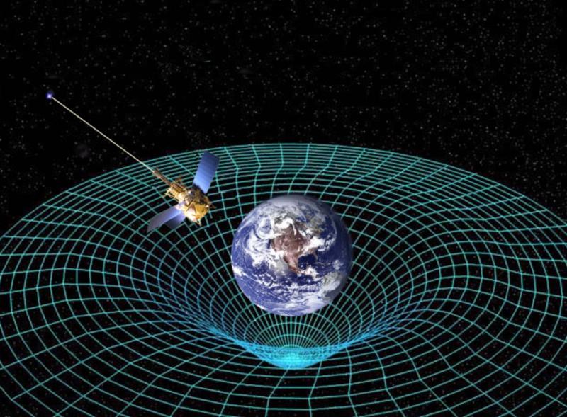 Спросите Итана №95: может ли наука серьёзно ошибаться? - 3