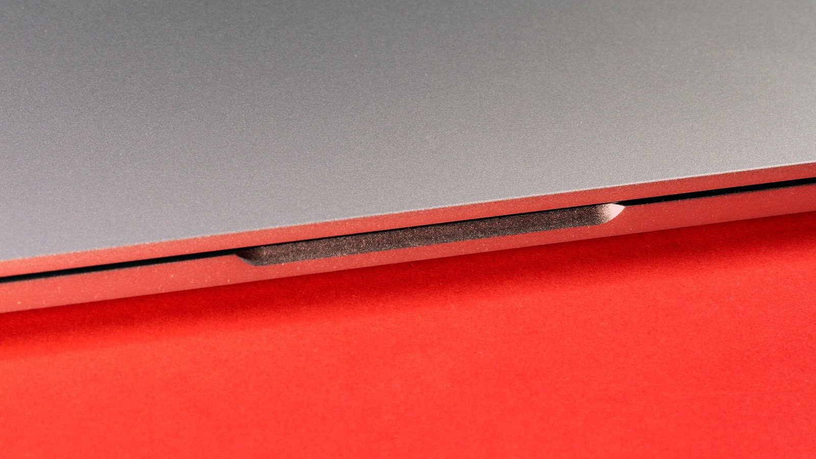 Xiaomi Mi Notebook Air 12.5 — почти макбук, но… - 9