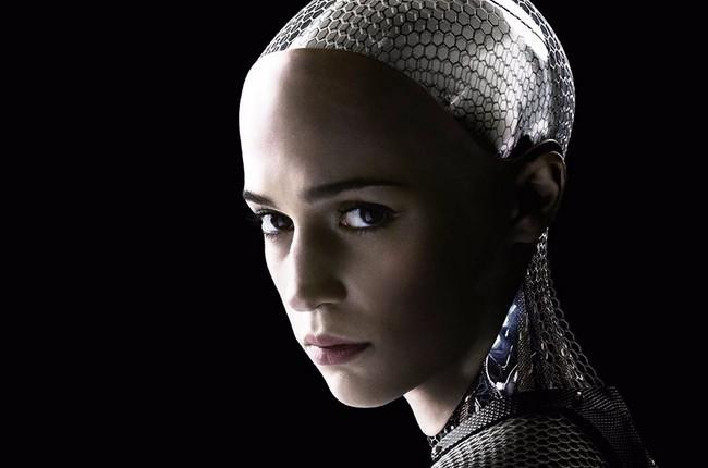 Новое подразделение Microsoft, включающее более 5000 человек, будет заниматься разработками в области искусственного интеллекта