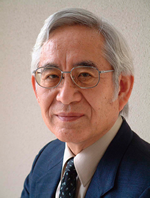 Претенденты на Нобелевскую премию 2016 - 21