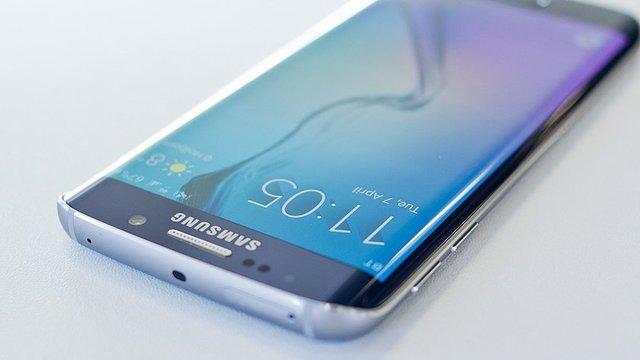 У смартфона Samsung Galaxy S8 не будет разъема TRS диаметром 3,5 мм