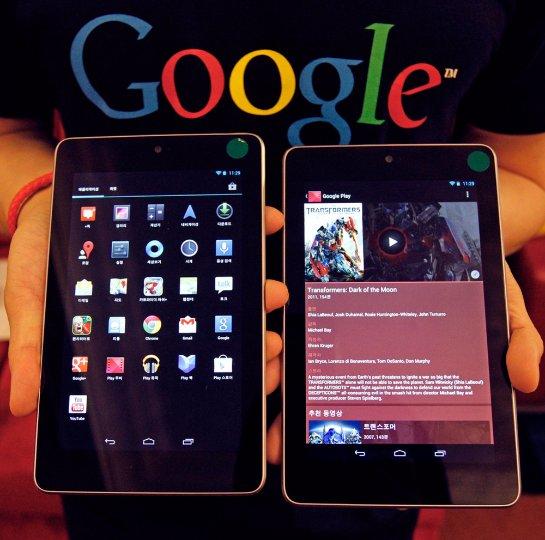 Google  не будет платить разработчикам смартфонов