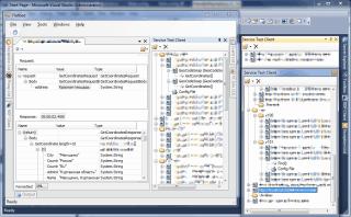 Модульная архитектура и многоразовый код - 3