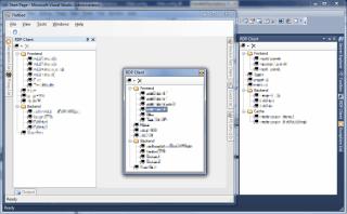 Модульная архитектура и многоразовый код - 4