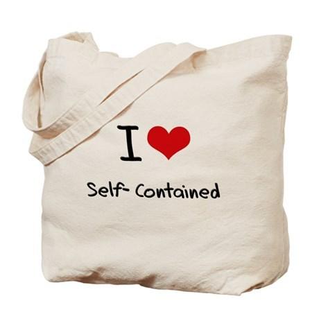Self-contained дистрибуция .NET Core приложений - 1