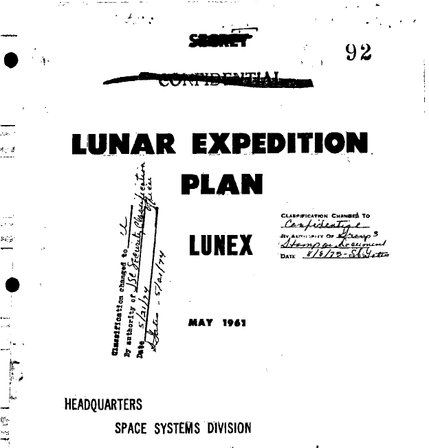 Космические жилища, ч. 2: как мы будем жить на Луне - 4