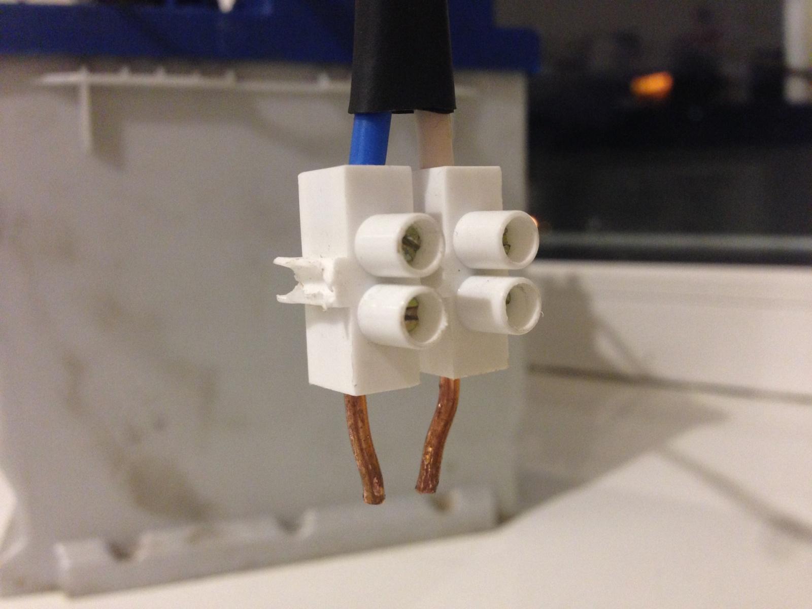 Ультрабюджетная точечная сварка литиевых аккумуляторов дома - 3