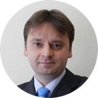 «Во всех проектах делали именно то, что считали нужным»: Luxoft о Java и не только - 2