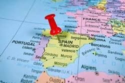 А можно я поеду настраивать оборудование в Испанию? - 2