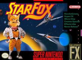 Как на Super Nintendo появились 3D-игры: история сопроцессора Super FX - 14